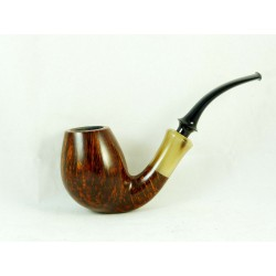 BRIAR PIPE TOM ELTANG MADE...
