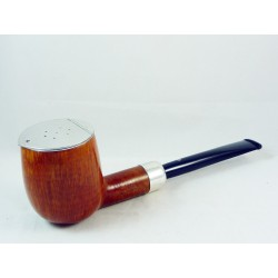 Briar pipe Ashton Sovreign Taylor Era limited edition